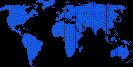 Ai_Map_Img