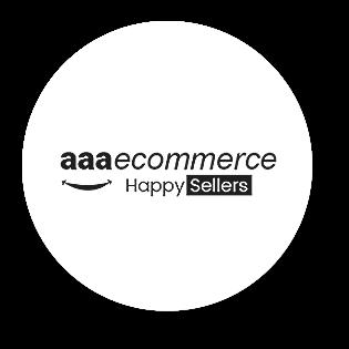 AiTrillion Partner aaaecommerce
