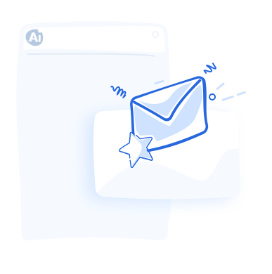Ai Email Subscription