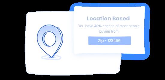 location based