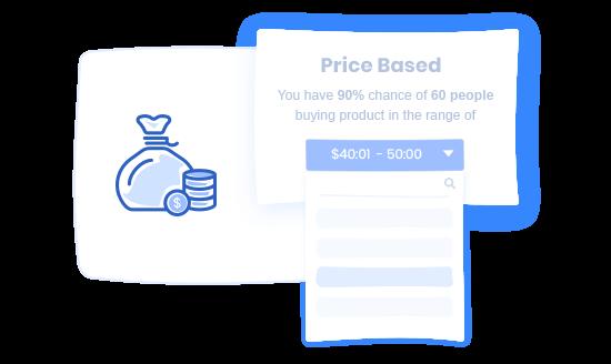 price based
