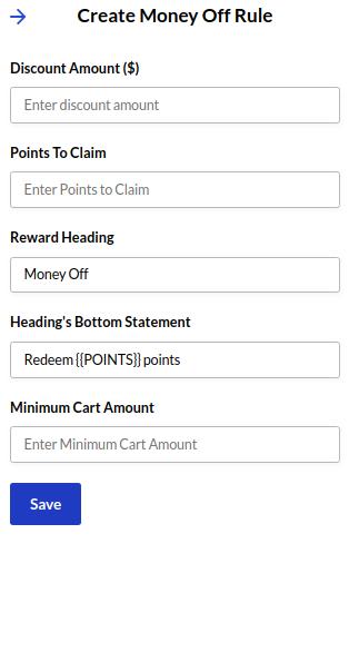 Aitrillion_a1_reward_money_off