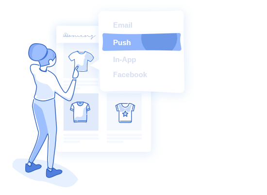 customer-interaction