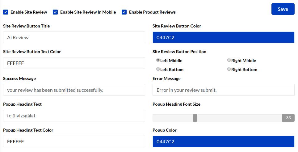 Aitrillion_review_button